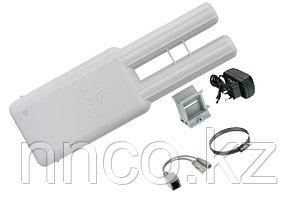 Точка доступа MikroTik OmniTik U-5HnD 5 ГГц