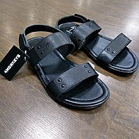 Мужские сандали, фото 1