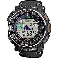 Наручные часы Casio Pro Trek PRW-2500-1ER, фото 1