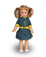 Лиза Весна 2 (кукла пластмассовая)