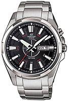 Наручные часы Casio EFR-102D-1A, фото 1
