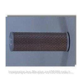 Воздушный фильтр Fleetguard AF4744