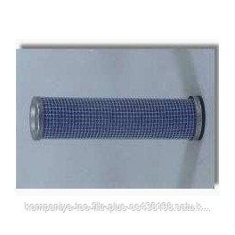Воздушный фильтр Fleetguard AF4760