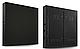 LED экран Р10 DIP (стационарный), фото 3