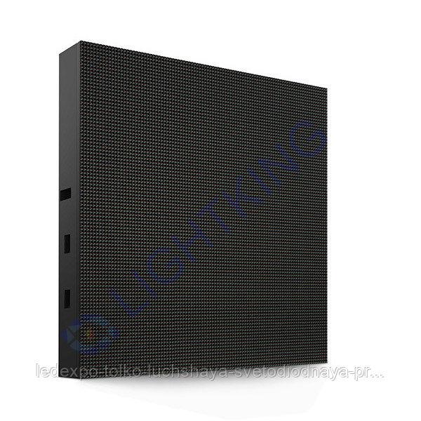 LED экран Р10 DIP (стационарный)