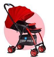 Детская коляска F1