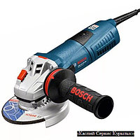 Болгарка (УШМ) Bosch GWS 13-125 CIE