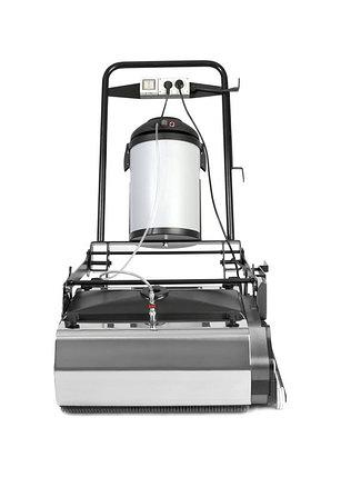 Duplex Escalator Prof-350, фото 2