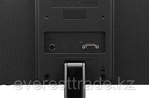 """Монитор LG 19M38A-B, 18.5"""" 1366x768 LED, фото 2"""
