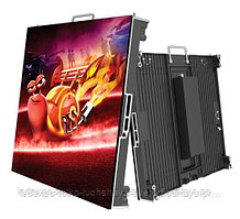 LED экран Р2.8 (арендный/стационарный)