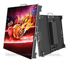 LED экран Р3.9 (арендный/стационарный)