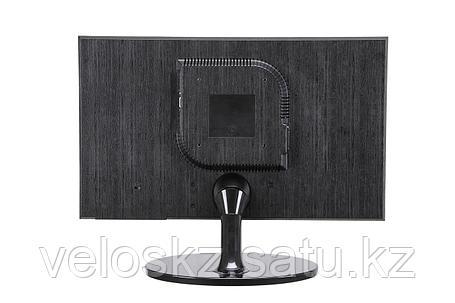 """Монитор Qmax M2275B 21.5"""" 1920x1080 LED, фото 2"""