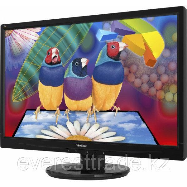 """Монитор ViewSonic VA2246 21.5"""" 1920x1080 WLED"""