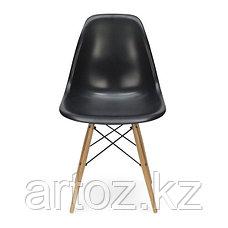 Стул Eames, фото 2