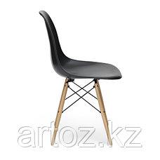 Стул Eames, фото 3