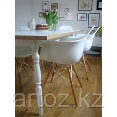 Стул Eames Plastik DAW, фото 3