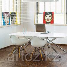 Стул Eames Plastik DAW, фото 2