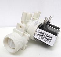 Клапан 2W90  для БОШ, Индезит, Аристон и др., фото 2