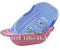 Ванна детская МАЛЮТКА 42601 (003)