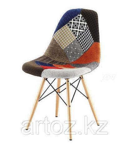 Стул Eames DSW, фото 2