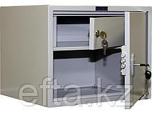 Бухгалтерский шкаф SL32T