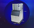 Льдогенератор-150кг, фото 3