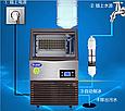 Льдогенератор кубиковый лед, фото 5