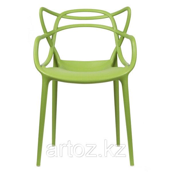 Стул Master chair