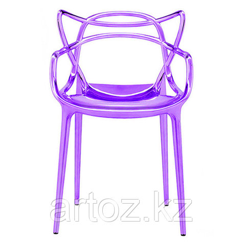 Стул Master chair , фото 2
