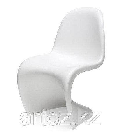 Стул Panton (white), фото 2