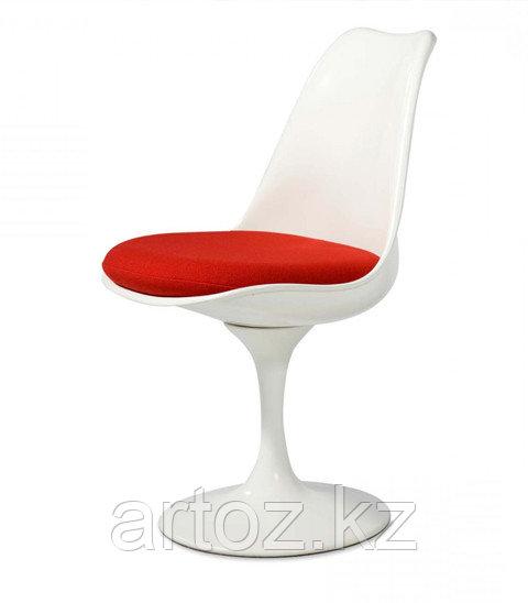 Стул Tulip Chair