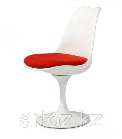 Стул Tulip Chair, фото 2