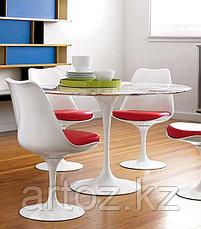 Стул Tulip Chair, фото 3