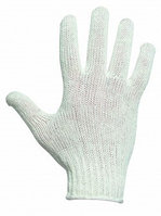 Рабочие перчатки х/б, фото 1
