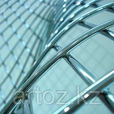 Кресло Bertoia Diamond, фото 3