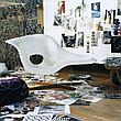 Кресло La Chaise, фото 2