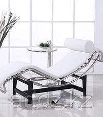 Кресло LC4 Daybed, фото 3
