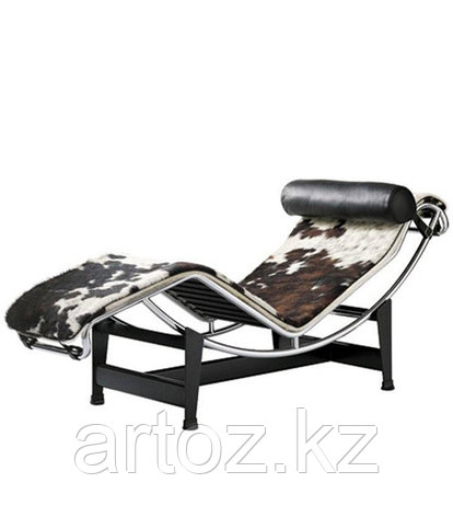 Кресло LC4 Daybed, фото 2