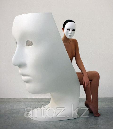 Кресло Mask