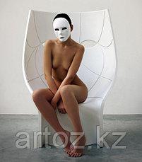 Кресло Mask, фото 3