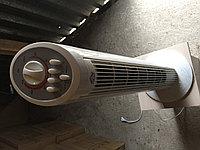 Вентилятор, фото 1