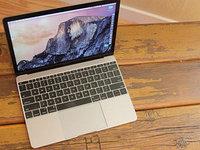 Apple представит на WWDC 2017 обновления MacBook Pro и MacBook Air
