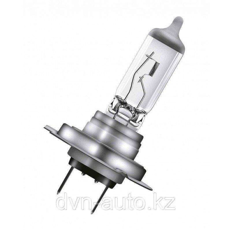 NEOLUX Автомобильная лампа Н7