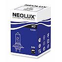 NEOLUX Автомобильная лампа Н7, фото 2