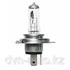 NEOLUX EXTRA LIGHT Автомобильная лампа H4