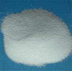 Аммоний молибденовокислый, фото 2