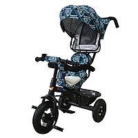 Велосипед Kids Tour XT (BabyHit, Россия)