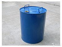 Эпоксидная смола ЭД-20, ЭД-16