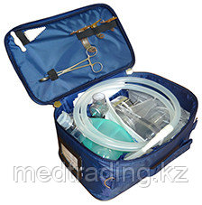 Аппарат дыхательный ручной детский АДР-МП-Д, фото 2
