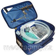 Аппарат дыхательный ручной неонатальный АДР-МП-Н